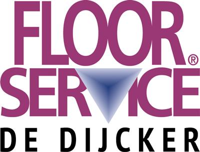 Floorservice De Dijcker